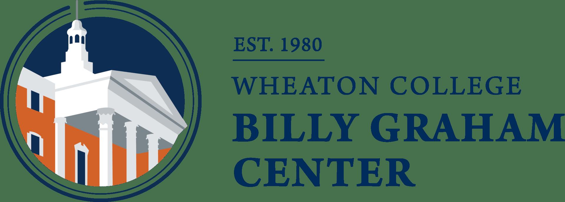 Wheaton College Billy Graham Center