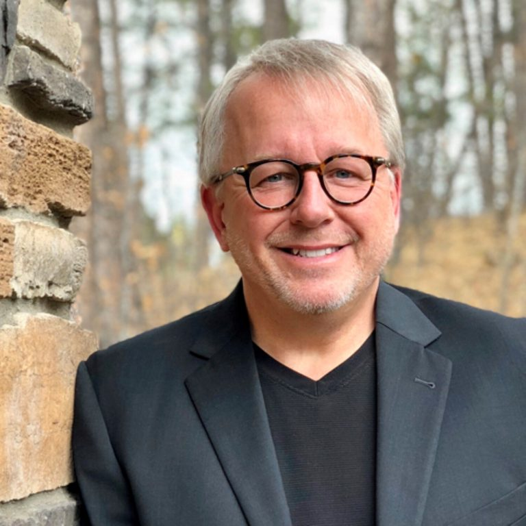 Mark Mittelberg: Why You Don't Have to Dread Evangelism